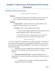 accounting_chapter3notes