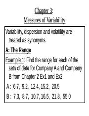 ch3measuresofvariability.studentview.ppt