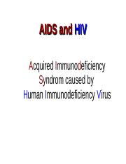 Lecture-16 HIV(1)(3).ppt