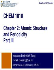CHEM 1010 Spring 2016 Chapter 2 Part III_student version.pdf