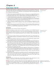 ubc busi 400 study note pdf