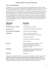 Writing Assignment 3-Research Proposal.pdf