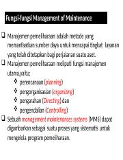 Maintenance_management_6