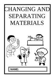 separating_materials_booklet