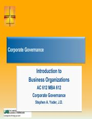 AC_612_Intro_to_Business_Organizations.pdf