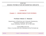 ECE216-Lecture-03-Semiconductor-Physics