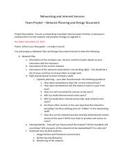 Networking_and_Internet_Services_-_Team_Project_-_Design__Estimate.pdf