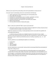 Chapter 4 Homework Exercise-ac.docx