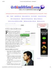 Functions _ Duties of the RBI Governor - Gr8AmbitionZ.pdf
