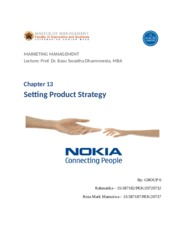 SETTING PRODUCT STRATEGY (2).docx