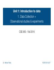 1. Data Collection.pdf