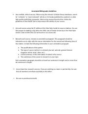 Annotated Bibliography Guidelines.docx