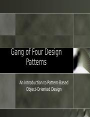 Lecture_14a_GoFDesignPatterns.ppt