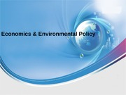 ESS1_1415__L6__Economics__Policy