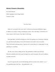 5 year vision essay (revised) (1).docx