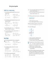 Homework Page - Solving Linear Inequalities.pdf