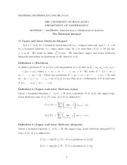 The Riemann Integral.pdf