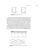 Edge-Triggered RS- Notes.pdf