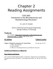 chapter 2 reading assignments (1).doc
