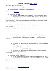 Copy of Beta Decay Student Activity (2).pdf