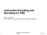 lec11_instruction_encoding