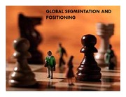 L6 Global Segmentation and Positioning_complete_for post