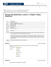 Chapter 3 Study Questions 5.pdf