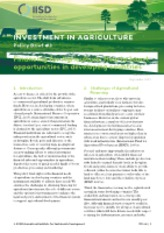 financing-agriculture-boost-opportunities-devloping-countries.pdf