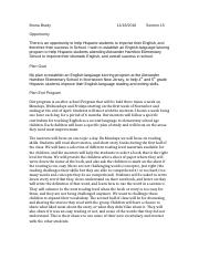 The Anti Helicopter Parents Plea Let >> Gender Class Race Paper 2 Bruna Brady Gender Class And Race In