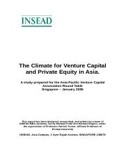 12980088-The-Climate-for-Venture-Capital-and-Private-Equity-in-Asia