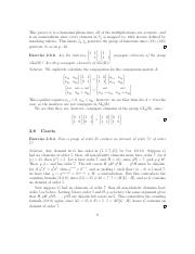 Selected_Solutions_to_Artins_Algebra_Sec5