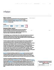 Inflation Definition _ Investopedia