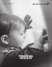 Air_New_Zealand_Annual-Financial-Results_2015.pdf
