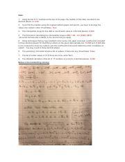 academic essay writing style vs nonacademic