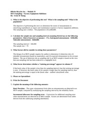 solutions for the biltrite bicycles inc Biltrite bicycles audit case solution final answer to biltrite case - biltrite bicycles inc in order to conduct for an appropriate audit, the order number of the.