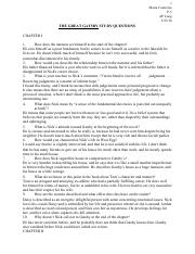 Copy of THE GREAT GATSBY STUDY QUESTIONS.docx.pdf