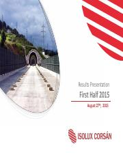 first-half-results-presentation-2015.pdf