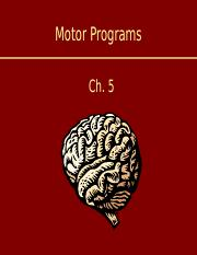 Lecture+09+-+Motor+Control+Theories.ppt