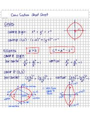 Conic Section Cheat Sheet-0.pdf