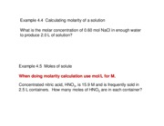 Ch_4-4_Molarity_examples