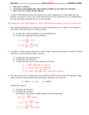 Exam2Solutions-Spring08