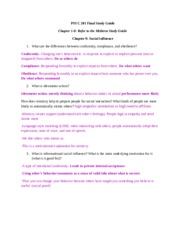 PSYC 201 Final Study Guide (1).docx