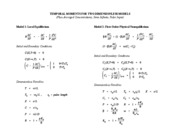 csh_lecture11_moment equations