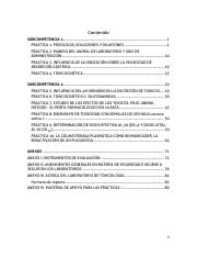 TOXICOLOGIA Manual  UACam 4.4 (1)