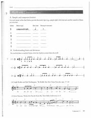 Workbook pages - chapter 5.pdf