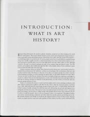Gardner's Art Through the Ages Intro