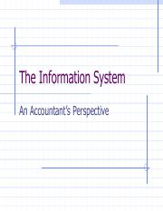 1The_Information_System.pdf