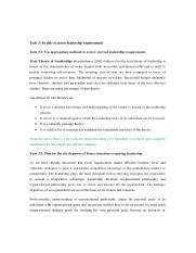 developing-strategic-management-and-leadership-skills-11-638.jpg
