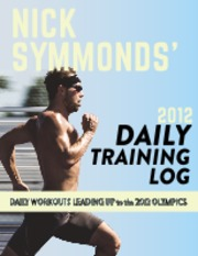 Nick_Symmonds_2012_Daily_Training_Log_eBook_
