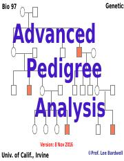 Lec17_Advanced_Pedigree_Analysis.ppt
